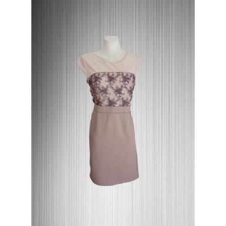 Elena elegáns ruha